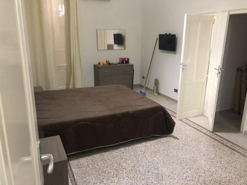 Studio villabianca servizi immobiliari rifinito e for Studio arredato